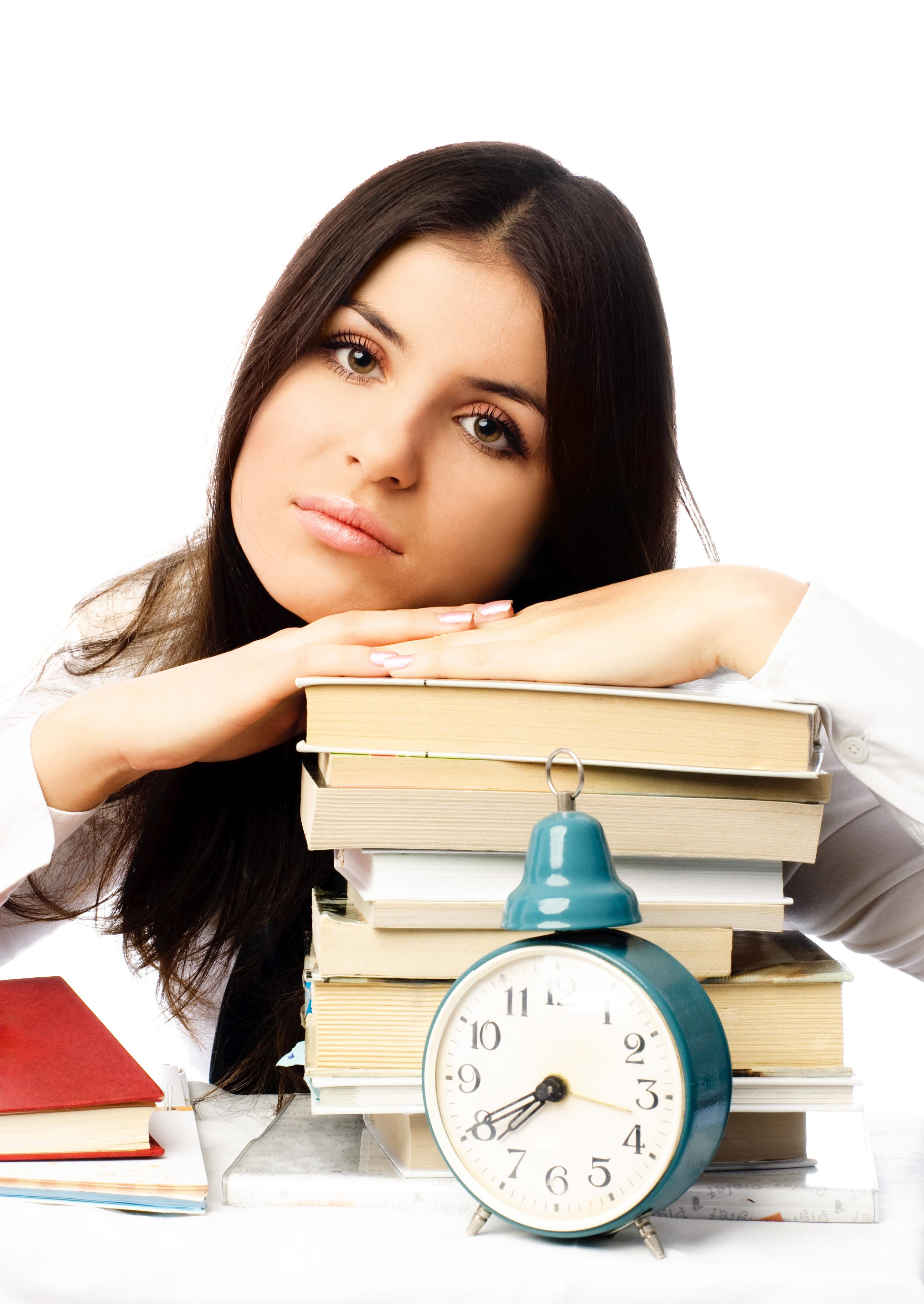 Duke study homework helps students succeed